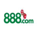 online casino news gaming logo erstellen