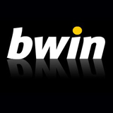 bwin contact number
