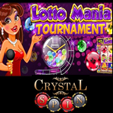 Crystal spin casino casino party for virginia