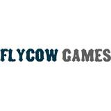FlyCow Games Inc Logo